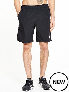 the-north-face-class-v-rapids-shorts