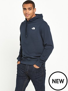 the-north-face-seasonal-drew-peak-pullover-light-hoodie