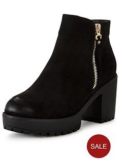 v-by-very-annie-chunky-platform-ankle-boot