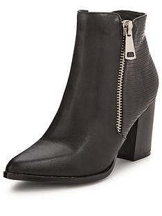 v-by-very-lulu-high-heeled-zip-detail-ankle-boot