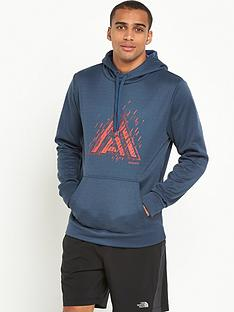 the-north-face-mountain-athletics-graphic-surgent-hoodie