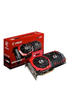 msi-msi-amd-radeon-rx-470-gaming-x-4gb-gddr5-pci-express-graphics-card