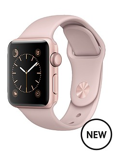 apple-watch-series-1-38mm-rose-gold-aluminium-case-with-pink-sand-sport-band