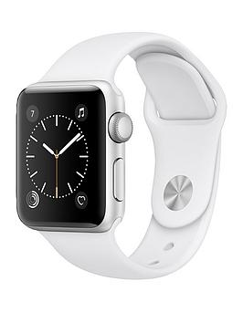 apple-watch-series-2-38mm-silver-aluminium-case-with-white-sport-band