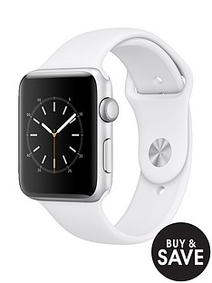 apple-watch-series-2-42mm-silver-aluminium-case-with-white-sport-band
