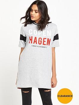 river-island-copenhagen-boyfriend-t-shirt-grey