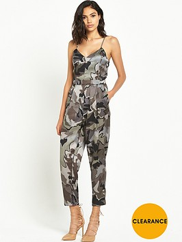river-island-camo-print-jumpsuit