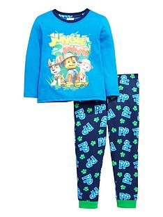 paw-patrol-boys-jungle-pups-pyjamas