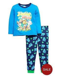 paw-patrol-boys-jungle-pups-pyjamas