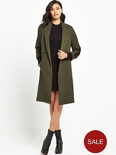 river-island-heavy-duster-jacket