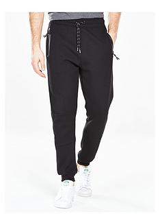 v-by-very-jog-pants