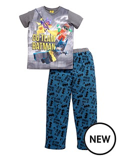 lego-batman-boys-pyjamas