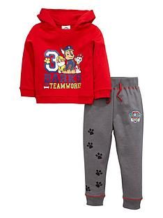 paw-patrol-boys-hoodie-and-joggers-set