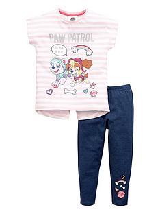 paw-patrol-girls-t-shirt-and-leggings-set
