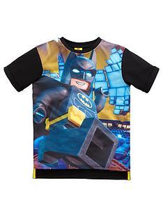 lego-batman-fashion-tee