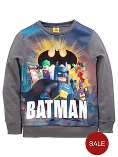 lego-batman-boys-sweatshirt
