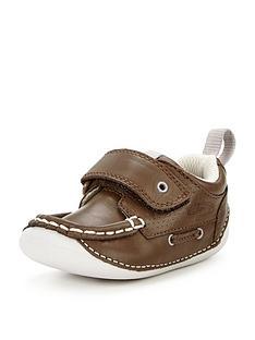 clarks-cruiser-deck-shoe