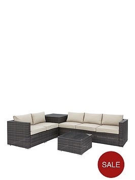 coral-bay-5-seaternbspcorner-garden-sofa-with-storage-and-table
