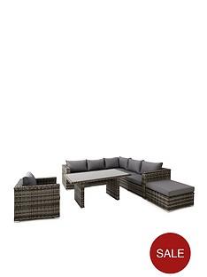 aruba-6-piece-padded-corner-set-with-table-and-stool