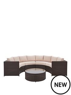 genoa-5-piece-half-moon-padded-sofa-set