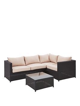 vancouver-3-piece-corner-rattan-set