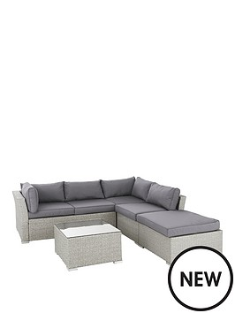 athens-4-piece-corner-set-with-table-and-chaise