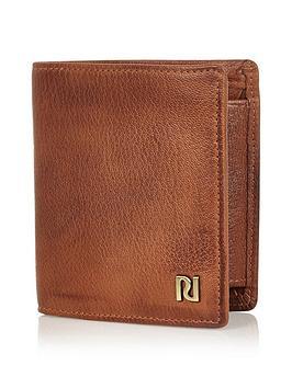 river-island-3-fold-wallet