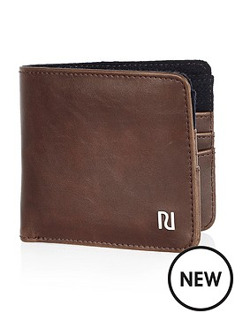 river-island-wallet