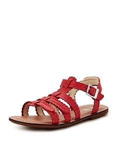 clarks-loni-moon-girls-sandals