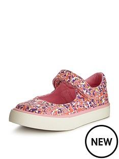 clarks-brill-gem-shoe