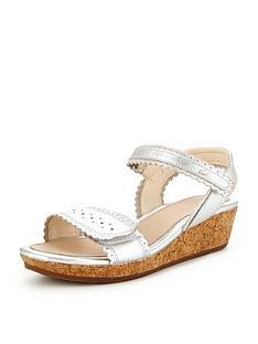 clarks-harpy-myth-girls-sandals