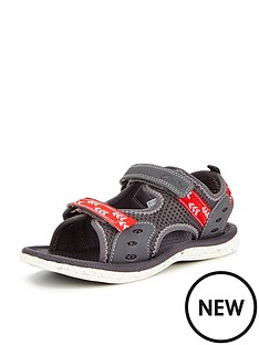 clarks-piranha-boys-sandals