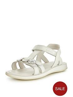clarks-sea-sally-girls-sandals