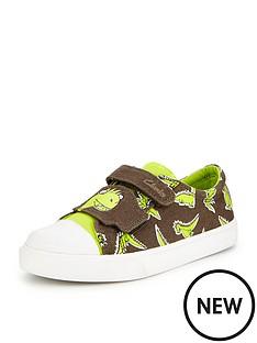 clarks-tricer-roar-shoe-khaki