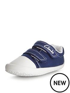 clarks-little-chap-shoe