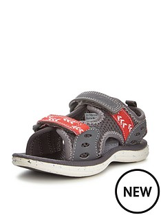 clarks-piranha-boys-first-sandals
