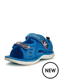 clarks-piranha-boy-first-sandal