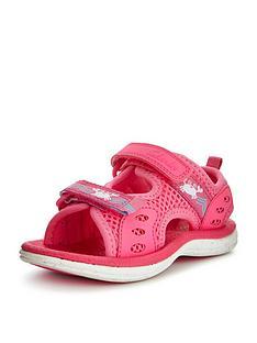 clarks-star-games-first-sandal