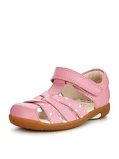 clarks-softly-mae-baby-girls-first-shoe