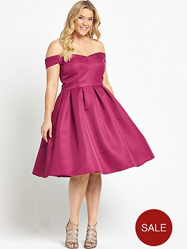chi-chi-london-curve-prom-dress