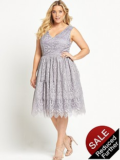 chi-chi-london-curve-v-neck-lace-dress