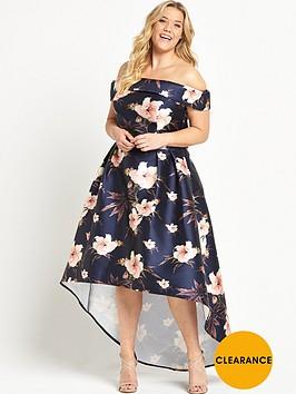 chi-chi-london-curve-embroidered-hi-lo-midi-dress