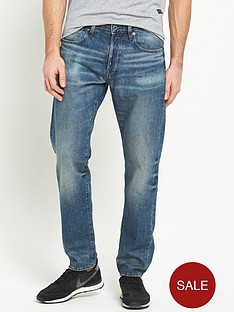 g-star-raw-g-star-riban-tobe-tapered-fit-jean