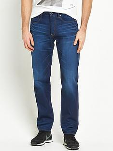 g-star-raw-g-star-riban-itano-stretch-tapered-fit-jean