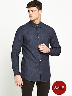 g-star-raw-g-star-stalt-pocket-denim-shirt