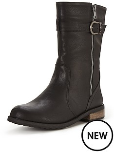 firetrap-dare-biker-boot