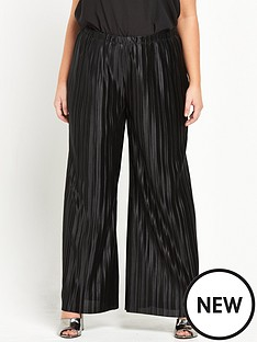 alice-you-alice-amp-you-pleated-trouser