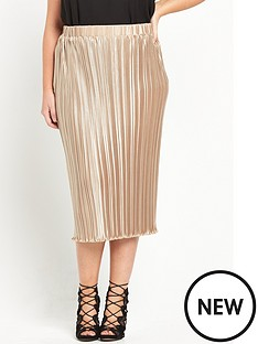 alice-you-alice-amp-you-pleated-midi-skirt