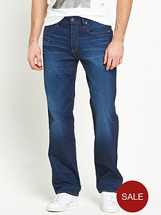 g-star-raw-g-star-3301-itano-stretch-denim-loose-fit-jean