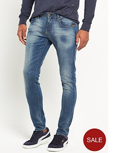 g-star-raw-g-star-revend-super-slim-devon-stretch-jean